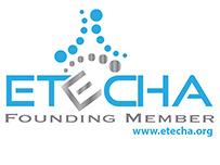 etecha logo