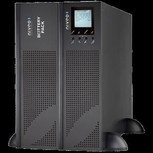niveo-ups-systems-nups22-1000u