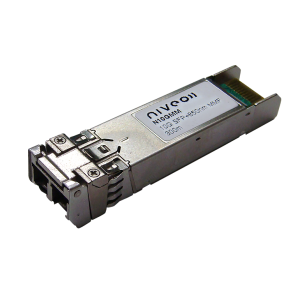 niveo-gbic-media-converter-n10gmm