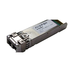 niveo-gbic-media-converter-n10gsm