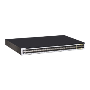 niveo-10g-switch-n10gsm6qf48