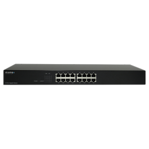 niveo-enterprise-grade-switch-ngs16tp