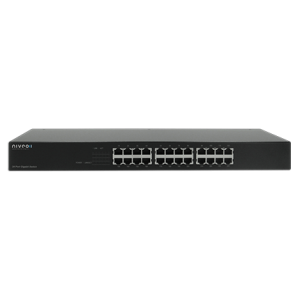 niveo-enterprise-grade-switch-ngs24tp