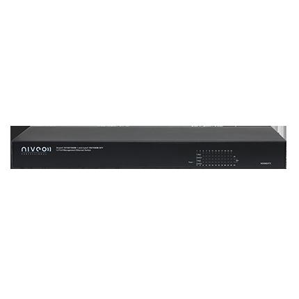 niveo-enterprise-grade-switches-ngs24tp-av