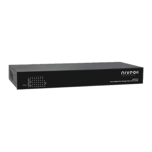 niveo-enterprise-grade-switch-ngsipv16