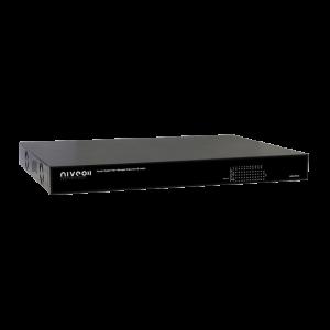 niveo-enterprise-grade-switch-ngsipv24