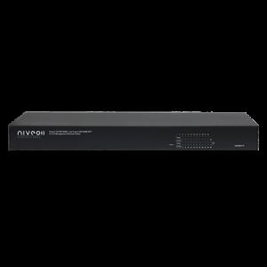 niveo-enterprise-grade-switch-ngsm24t2-av