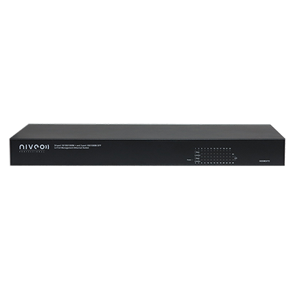 niveo-enterprise-grade-switch-ngsm24t2-av