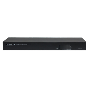 niveo-enterprise-grade-switch-ngsme24t2h-av