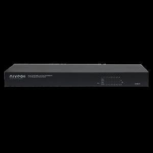 niveo-enterprise-grade-switch-ngsme24t2h-av