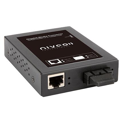 niveo-gbic-media-converter-nmc1012r