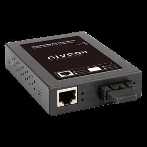 niveo-gbic-media-converter-nmc1012rsm