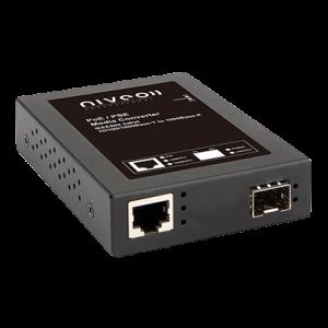 niveo-gbic-media-converter-nmc220ps