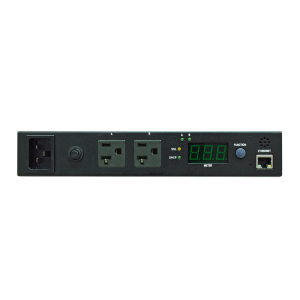 niveo-power-distribution-unit-npd-mr2