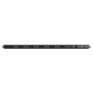 power-distribution-unit-npdv20c16a