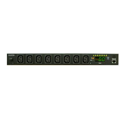 niveo-power-distribution-unit-npm8c16a