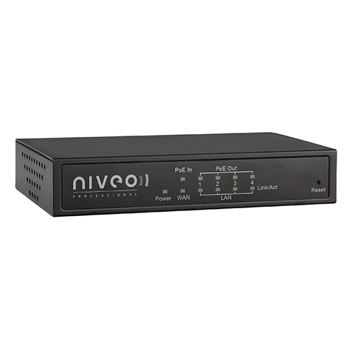 niveo-routers-nr10