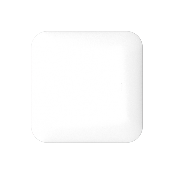 niveo-business-systems-wireless-controllers-nrs-ap10-white