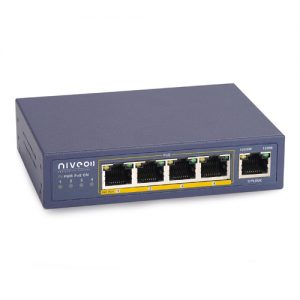 niveo-business-systems-nrs5gp