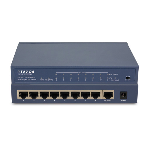 niveo-business-systems-nrs8fp