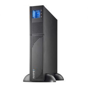 niveo-legacy-products-nups22-1000u