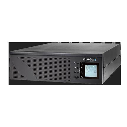 niveo-legacy-products-nups22-6000u