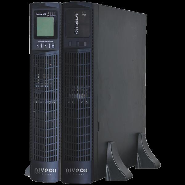 niveo-ups-systems-nups23-3000
