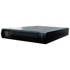 niveo-ups-systems-nups23-1000bp