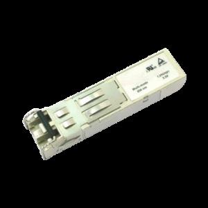 niveo-gbic-media-converter-nvmsx550u