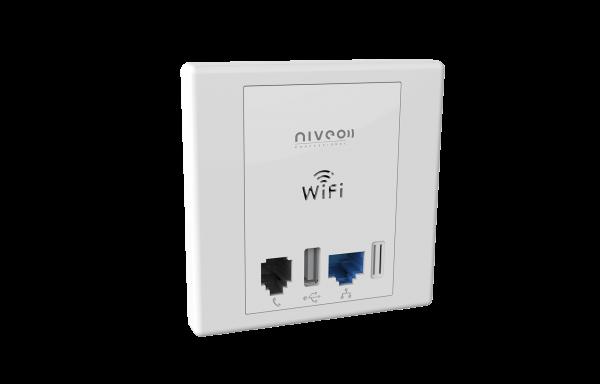 niveo-legacy-products-nwa200