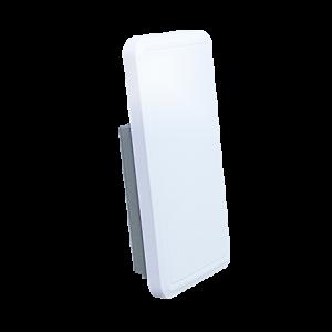 niveo-wireless-controller-nwa220